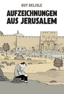 Graphic Novels für Einsteiger