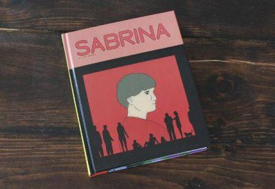 Erstmals Graphic Novel für Man Booker Prize nominiert