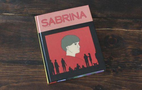 Literaturpreise für Comics? Unbedingt …