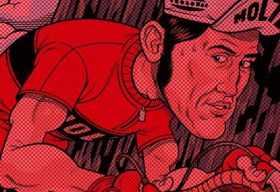 Fumetto Comic Festival schreibt Wettbewerb aus