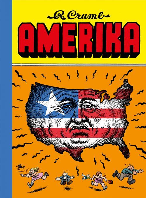 Graphic Novels in den Medien